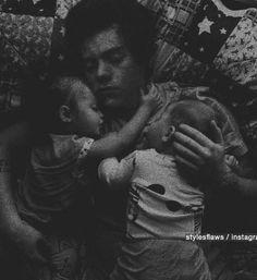 Harry Styles 2015, Harry Styles Smile, Harry Styles Funny, Harry Styles Edits, Harry Styles Baby, Harry Styles Pictures, Harry Edward Styles, Wattpad, Camila Morrone