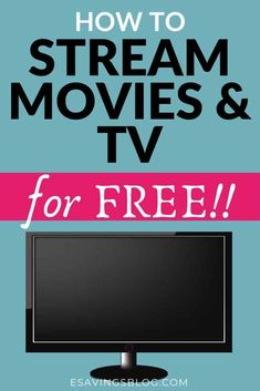 Free Tv And Movies, Movies And Tv Shows, Ver Tv Online, Movie Sites, Secret Websites, Cable Tv Alternatives, Tv 40, Streaming Tv Shows, Android