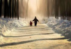 Pozitivnap - A pozitív Hírek oldala - Egy anya szemével: két kisfiú és a farm (képriport)