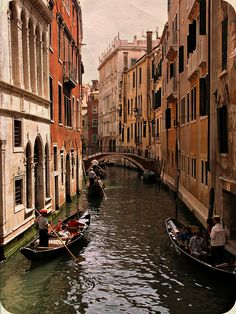 another picture of venice