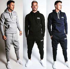 2017 Trending men's wears – Acclaim Fashion Latest Mens Wear, Dude Perfect, Adidas Nmd, Men's Hair, Men Fashion, Rain Jacket, Windbreaker, Soccer, Menswear
