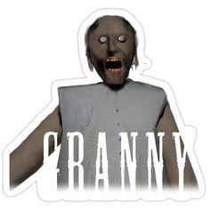 36 Granny Horror Game Wallpaper Ideas Horror Game Granny Horror
