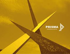 "Check out new work on my @Behance portfolio: ""Prisma Engenharia"" http://on.be.net/1iza7ZS"