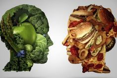 Could nutrition improve mental health better than prescription drugs? Nutrition And Mental Health, Improve Mental Health, Health Fitness, Food Nutrition, Nutrition Guide, Nutrition Education, Watermelon Nutrition, Nutrition Tracker, Fitness Plan