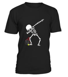 """# Tennis skeleton halloween shirt . 100% Printed in the U.S.A - Ship Worldwide*HOW TO ORDER?1. Select style and color2. Click """"Buy it Now""""3. Select size and quantity4. Enter shipping and billing information5. Done! Simple as that!!!Tag: tennis, tennis player, tennis lover, tennis coach, tennis fan"""