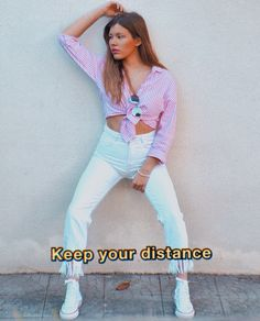 White Jeans, Pants, Closet, Style, Fashion, Moda, Trousers, Armoire, Stylus