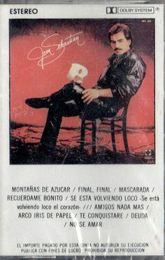 El amorcito di Estrella (Italian Edition)