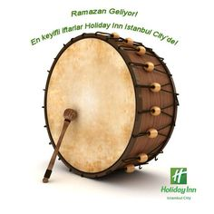Search from 60 top Ramadan Drum pictures and royalty-free images from iStock. Find high-quality stock photos that you won't find anywhere else. Drums Pictures, 2020 Design, Colour Images, Photo Illustration, Royalty Free Images, Stock Photos, Public Domain, Backgrounds, Ads