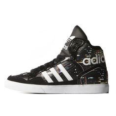 #adidasOriginals EXTABALL #Trainers #Women #Crishcz  E-shop CRISH.CZ