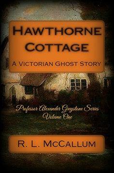 Free Nook Book Downloads #Barnes & Noble #Hawthorne Cottage: Professor…