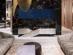 Citizen - Livingroom | Visionnaire Home Philosophy