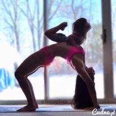 ❤ Achieve Sexy & Healthy Body ❤ www.SexyYogaSchool.com ❤ #yoga #yogi #yogapose #yogainspiration #ashtanga #bikram #hotyoga #meditation #namaste #balance #om