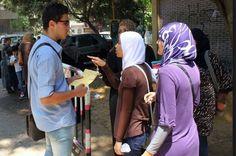وزير التربية والتعليم يعتمد نتيجة العينة العشوائية لتصحيح اللغة الأجنبية الثانية للثانوية العامة   نتائج الامتحانات