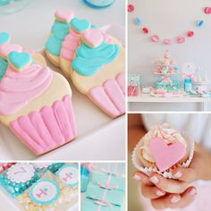 93 best baking party images in 2018 baking party baking birthday