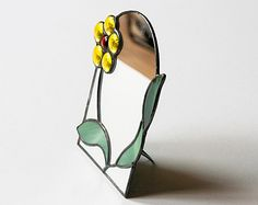 stained glass – Etsy