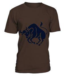 virgo (265)  #birthday #september #shirt #gift #ideas #photo #image #gift #study #virgo #schoolback #Horoscope