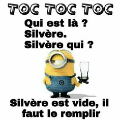 Ideas for quotes funny minions sarcasm Minion Humour, Minion Jokes, Minions Quotes, Funny Minion, Emoticons Text, Funny Emoticons, Funny Quotes, Funny Memes, Quote Citation