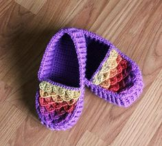 136bb633a6856 38 Best Crocodile Slippers images in 2016 | Crochet patterns ...