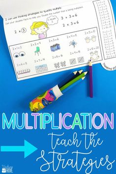 Teaching the multipl