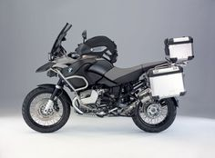 Bmw Gs Adventure | bmw gs adventure, bmw gs adventure 1200, bmw gs adventure 2015, bmw gs adventure 2016, bmw gs adventure accessories, bmw gs adventure for sale, bmw gs adventure r1200, bmw gs adventure review, bmw gs adventure seat, bmw gs adventure tank bag