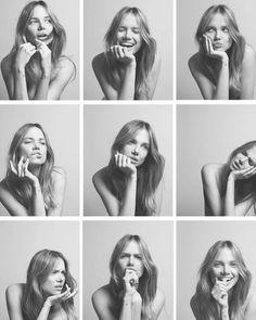 Photography portrait poses studio Ideas for 2019 Model Poses Photography, Self Portrait Photography, Photography Women, Amazing Photography, Photography Ideas, Photography Courses, Photography Composition, Flash Photography, Photography Awards
