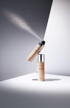 Main Image - Dior 'Diorskin Airflash' Spray Foundation