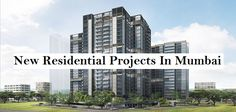http://www.topmumbaiproperties.com/  Read This About New Residential Projects In Mumbai,  New Projects In Mumbai,Residential Projects In Mumbai,New Residential Projects In Mumbai,Residential Property In Mumbai,Redevelopment Projects In Mumbai,New Housing Projects In Mumbai  The initiatory reason for skyrocketing costs.