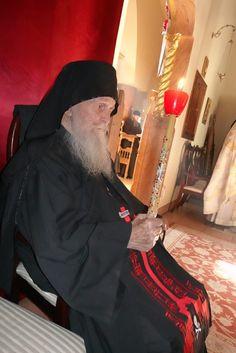 Christian Church, Christian Faith, Pray Always, Orthodox Christianity, Holy Family, Arizona, Priest, Communion, Catholic