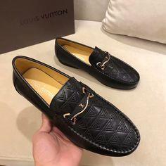 Shoes Men, Men's Shoes, Dress Shoes, Loafer Shoes, Loafers Men, Shoe Designs, Driving Loafers, Handsome Man, Men Fashion