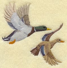 Machine Embroidery Designs at Embroidery Library! - Color Change - G4560