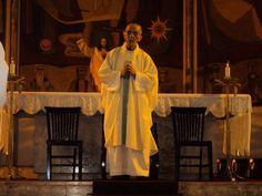 A vida do Padre Boaventura Cantarelli (Julho 1919 - Agosto 2015)
