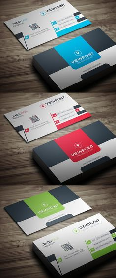 Pin by artbart on business card print templates pinterest business card business card templates flashek Image collections