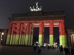 BERLIN gedenkt der Opfer des Anschlags-Breitscheidplatz 9.12.2016