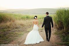 Bevan and Ashley's wedding, Carmen Roberts Photography, Professional Photographer Durban Professional Photographer, Special Occasion, Wedding Photography, Engagement, Wedding Dresses, Lace, Beautiful, Fashion, Bride Dresses