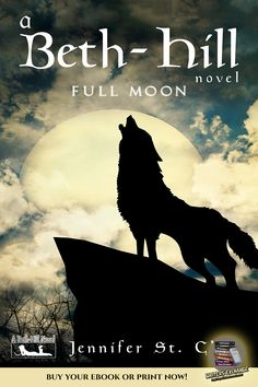 Werewolves change into wolves when the moon is full, but Edward's curse only allows him to be human when the moon is full. Alone and despairing, Edward scrapes out a meager existence for himself for almost a century. When he stumbles across clues from the life his mother left behind in Faerie, the truth may give him the answers he needs about the source of his birthright...and the curse that holds him captive. #books #reading #fantasy #werewolf #magic  #novels #WritersExchangeEPublishing