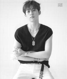 produce x 101 Friends Wallpaper, Woollim Entertainment, Golden Child, Seong, Lady And Gentlemen, Asian Boys, Boyfriend Material, Boy Groups, Gentleman