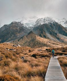 Joe Evans shares his latest meditation from his trip to Our Lady Of Fernyhalgh. He reveals how pilgrimage can help us move past resentment & prejudice. Hiking Photography, Landscape Photography Tips, Nature Photography, Photography Ideas, Children Photography, Portrait Photography, New Zealand Landscape, Florida, Beautiful Places To Travel