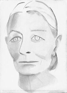 Mats Gustafson - Artist/Illustrator