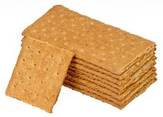 July 5th is National Graham Cracker Day! Find out more information at https://www.checkiday.com.