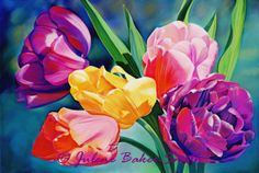 darks and colours by Ali B on Etsy
