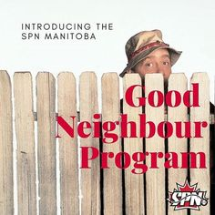 Repost @barry_black27 . Reposted from @spnmanitoba -  Hidey Ho neighbour! Us at SPN MB know that without community we are nothing. Which is why we are bringing together local business and our ball community for a great program. This season local businesses will be providing exclusive discounts and offerings to our community! Stay tuned for some Good Neighbour announcements throughout the season. . . . . . #spnmanitoba #spnmb #slopitchnational #goodneighbour #hideyho #supportlocalbusiness… Support Local Business, Good Neighbor, Stay Tuned, Pitch, Bring It On, Community, Seasons, Instagram, Seasons Of The Year