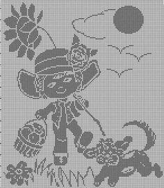 Филейные схемы с mava.it-_052.gif