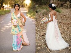 Stylish Dreams: Three Brides Share Their Path to Finding the Perfect Wedding Gown Bohemian Wedding Inspiration, California Wedding, Perfect Wedding, Wedding Gowns, Brides, Wedding Planning, Magazine, Dreams, Weddings