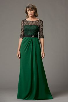 Collection 20 Dress 72571