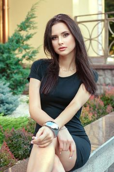 uzbekistan free dating Find and connect with other men in your area and from all over the world register for free and join the fastest growing gay dating site on the net.