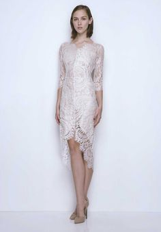 white-magick-part-2-lover-the-label-lace-designer-wedding-dress-bridal-gown-cool-awesome3