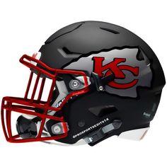 """Kansas City Chiefs #KansasCity #Chiefs #KansasCityChiefs #Kansas #KC #KCChiefs #NFL #Football || Tag a Chiefs fan"""