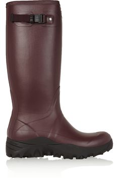 Shop Hunter Tall Snow Wellington Boots from stores. Hunter Original, Wellington Boot, Hunter Boots, Rubber Rain Boots, Snow, The Originals, Shopping, Collection, Style