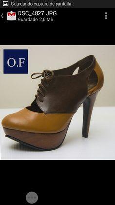 #botines  #OSCARFRANCO  #fashion  #cuerosdecolombia