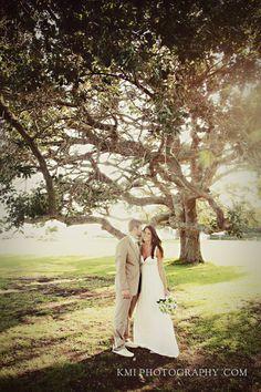 Southport Nc Wedding Photographers